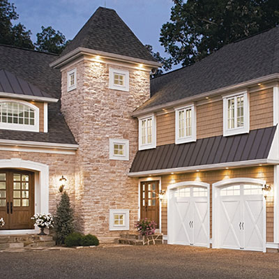 Beau Oldaker Door Sales U2013 Columbus Garage Door Repair And Service